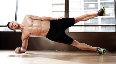 Side-Plank-With-Leg-Lift