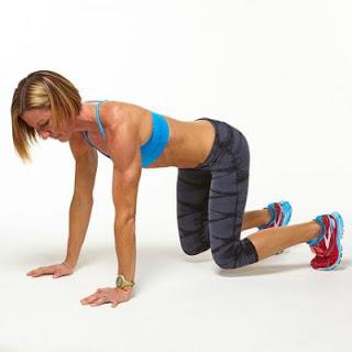 bai-crouching-tiger-plank