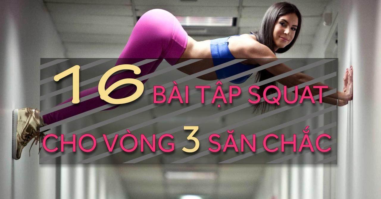 bai-tap-squat-cho-vong-3-san-chac