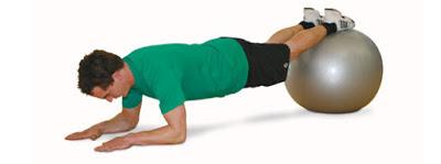 ball-plank2