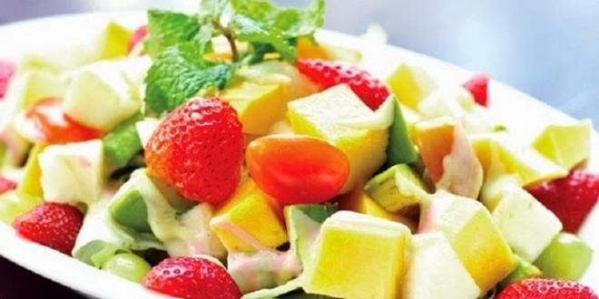 dinh duong the hinh bua an phu 660x330 - Tầm quan trọng của bữa ăn phụ trong chế độ dinh dưỡng thể hình