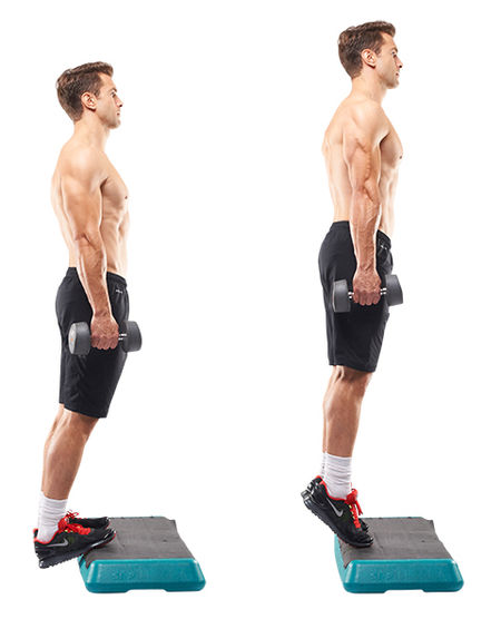 dong-tac-tap-the-hinh-dumbbell-calf-raise