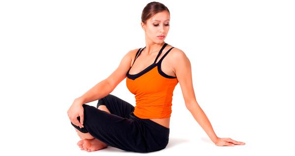 dong-tac-yoga-van-nguoi