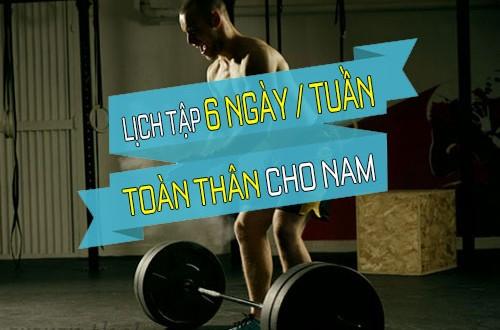 lich-tap-6-ngay-1-tuan-toan-than-cho-nam