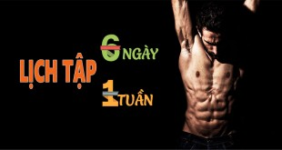 lich-tap-the-hinh-6-ngay-1-tuan