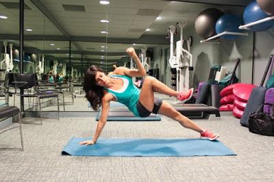 side-plank-bottom-leg-raise