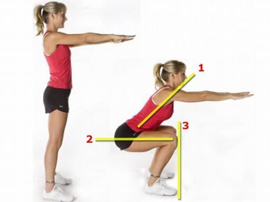 squat-kampist