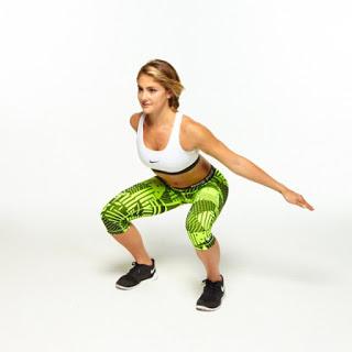 squat-tuck-jump-a-700_4
