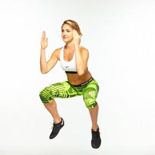 squat-tuck-jump-b-700_0