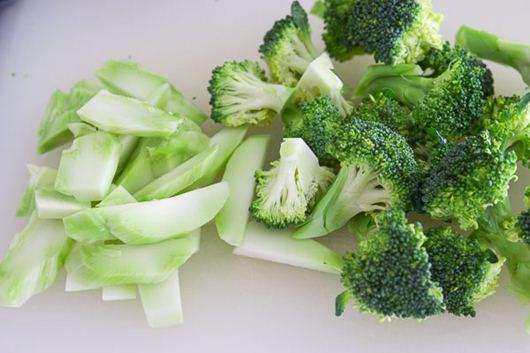 sup lo thuc pham dinh duong the hinh - Tầm quan trọng của bữa ăn phụ trong chế độ dinh dưỡng thể hình