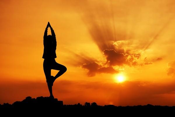 tap-yoga-phai-kien-tri