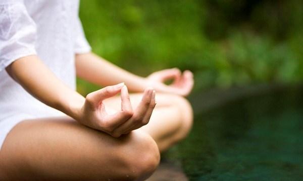 thu-gian-khi-tap-yoga