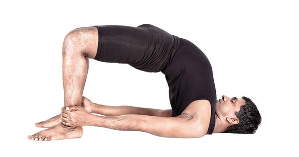 tu-the-yoga-cau1