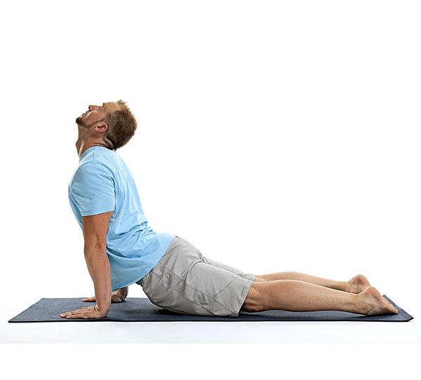 tu-the-yoga-cho-ngua-dau