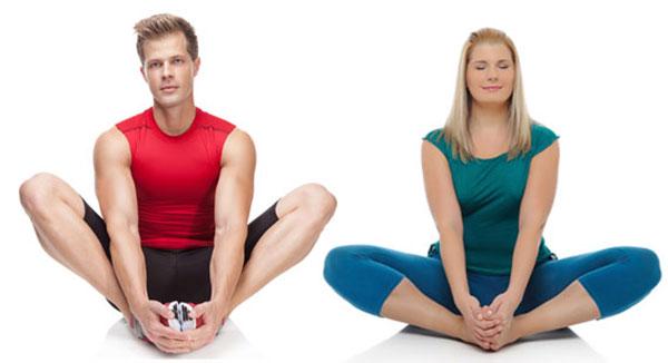 tu-the-yoga-con-buom