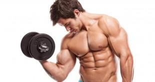 www.longgym.com TapTheHinhLamGi4 310x165 - Cách tăng cân cho các anh chàng gầy gò bằng phương pháp tập GYM