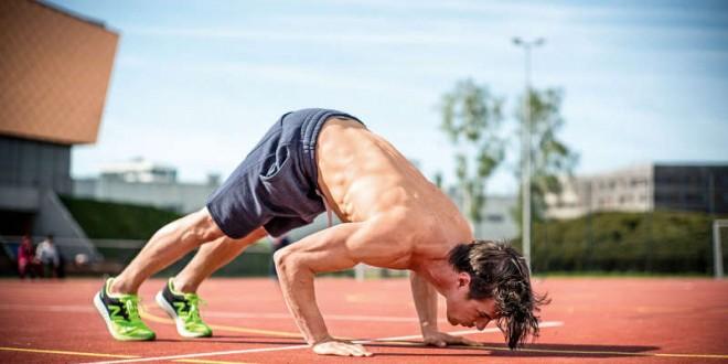 41f50de089 660x330 - Lịch tập Gym đa dạng tăng cường thể lực và độ dẻo dai của cơ bắp