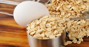f76ee5bda8 310x165 - Gợi ý 4 bữa ăn hoàn hảo giúp cơ bắp phát triển nhanh chóng