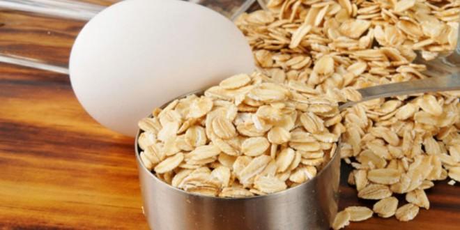 f76ee5bda8 660x330 - Gợi ý 4 bữa ăn hoàn hảo giúp cơ bắp phát triển nhanh chóng