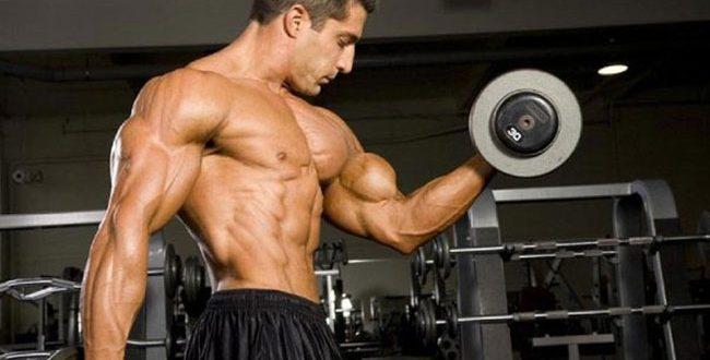 39ee3f92f1 650x330 - Bí quyết nhỏ giúp tăng cân và tăng cơ hiệu quả