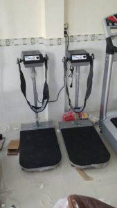massage bung 169x300 - máy đánh bụng đứng pana đầu đen 2018 giá rẻ  0903579486