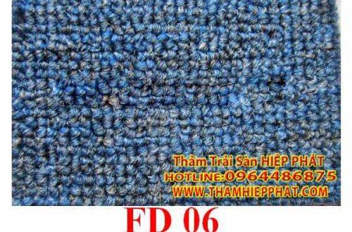 09 500x330 - Thảm trải sàn FD 06