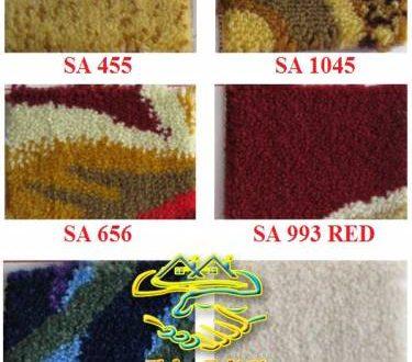 15 1 375x330 - Thảm SASA, xuất xứ nhập khẩu trung quốc