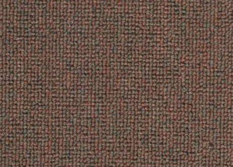 21 1 458x330 - Thảm Trải sàn Trung Quốc C