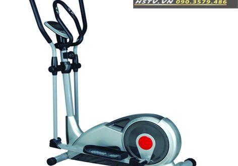 25 472x330 - Xe đạp tập Eliptical AL-8708H