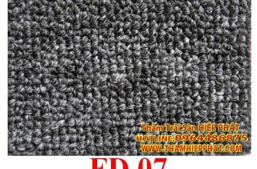 29 1 500x330 - THẢM FD, THẢM TRẢI FD, THAM FD INDONESIA