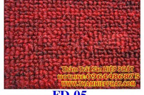32 2 500x330 - Thảm trải sàn FD 06
