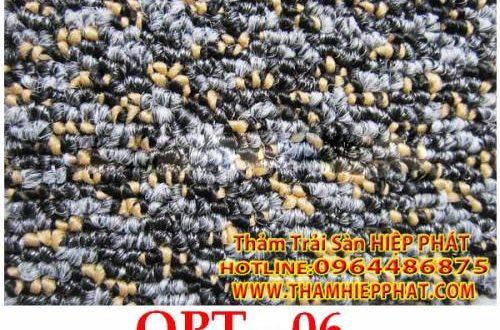 36 500x330 - Thảm trải sàn OPT06