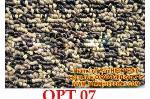 37 500x330 - Thảm trải sàn OPT07