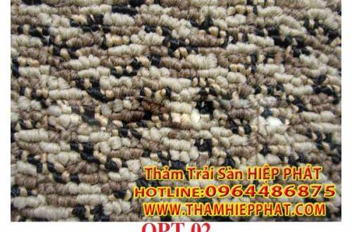 38 500x330 - Thảm trải sàn OPT 02