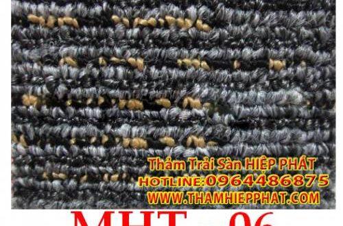 43 500x330 - Thảm trải sàn MHT 06