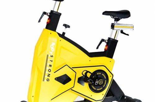 45 500x330 - Xe đạp tập Spinning body strong 5817