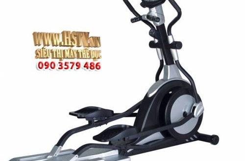 46 500x330 - xe đạp trươt tuyết mbhgym