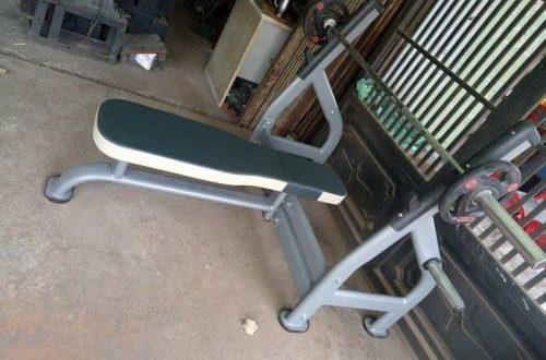 50 500x330 - ghế đẩy ngực giá rẻ