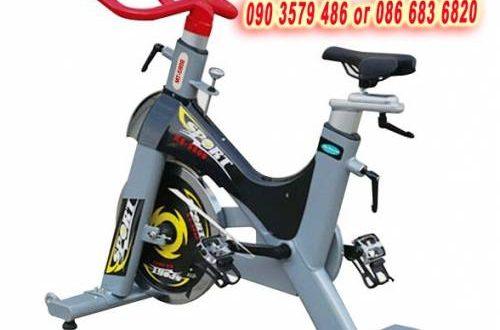 57 500x330 - Xe đạp tập MT PRO -5808