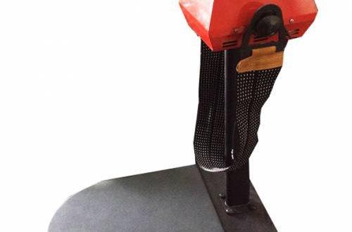8 500x330 - Máy đánh đai bụng đầu đỏ