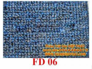 27 300x225 - Sản phẩm thảm trải sàn Malaysia-0964486875