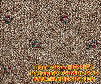 29 - Sản phẩm thảm trải sàn Malaysia-0964486875
