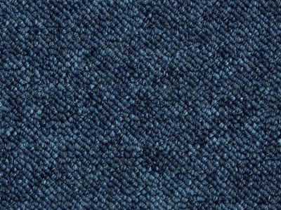 tham triline 1218 - Sản phẩm thảm trải sàn phòng tập thể hình-0964486875