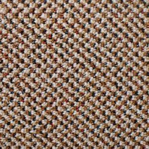tham trai san van phong M929 300x300 - Sản phẩm thảm trải sàn phòng tập thể hình-0964486875