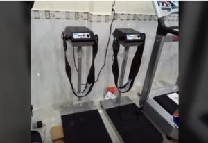 0 300x206 - máy massage bụng đứng 2018 - 2 triệu 800 - 0903579486