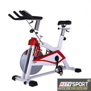 1 4 300x300 - Xe đạp Spinning MBH Fitness M5809 - 8 triệu 600 - 0903579486