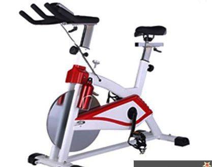 1 4 417x330 - Xe đạp Spinning MBH Fitness M5809 - 8 triệu 600 - 0903579486