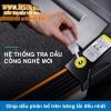 100 3 3 - máy chạy bộ MBH 09AS - 12 triệu - 0903579486