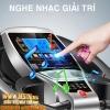 100 5 3 - máy chạy bộ MBH 09AS - 12 triệu - 0903579486