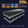 100 6 3 - chạy bộ điện đa năng MBH 07AS - 11 triệu - 0903579486